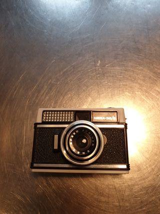 cámara nera-35/s