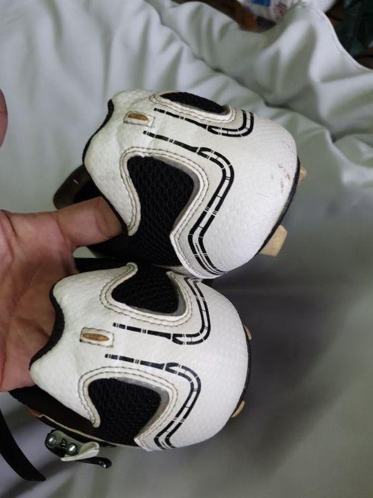 Zapatillas Mavic Avenir 45 1/3