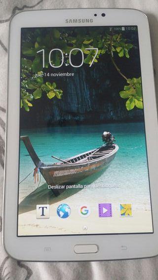 Samsung s3 y Samsung tab3