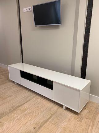 Mueble salón / comedor
