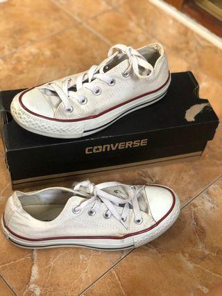 Converse All Star Originales