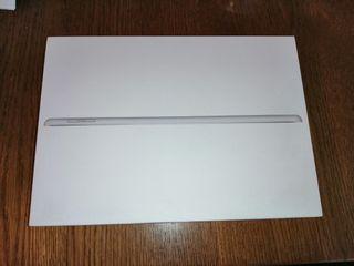 caja iPad wifi 32gb