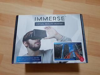 Gafas VR Realidad Virtual NUEVAS