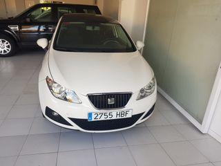 SEAT Ibiza SC Tdi 105cv