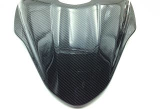 PROTECT ASIENTO DUCATI MONSTER 1200 CARB