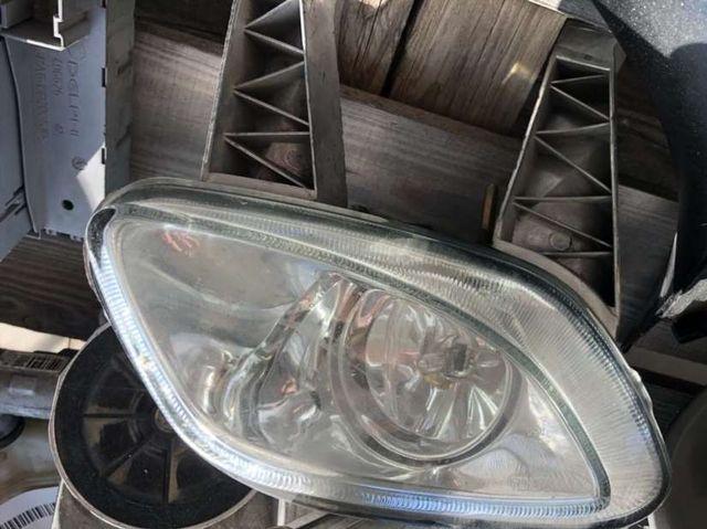Faro antiniebla derecho 42060700 Lancia Ypsilon (8