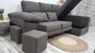 sofá carlitos