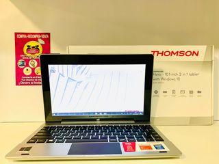 Thomson Hero 10.1
