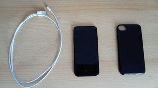 iPhone 7 32Gb REFURBISHED