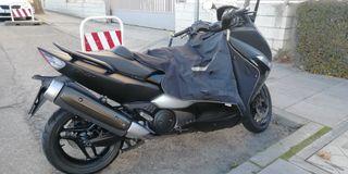 Yamaha tmax 500 ABS 2008