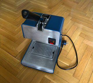 Cafetera Mini Gaggia