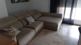 sofa chease longue