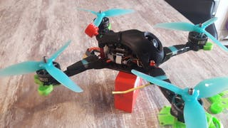 drone carreras floss 2