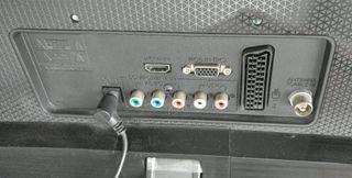 Torre ordenador Acer predator G3-605
