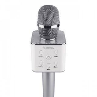 micrófono karaoke bluetooth nuevos