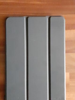 Funda iPad Mini4/5