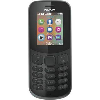 Nokia 130. Nuevo. Garantía 2 años