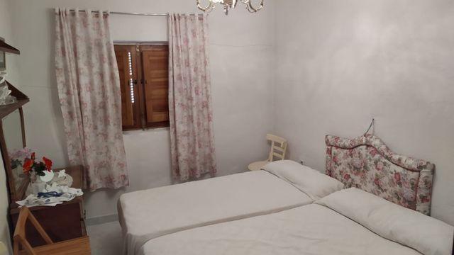 Casa en venta (Aldeamayor Golf, Valladolid)