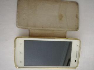 Smartphone HUAWEI Ascend G510-0100