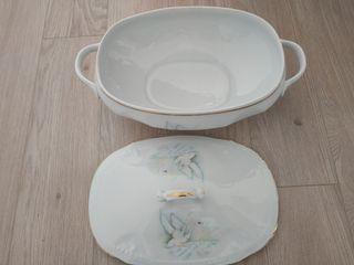 Sopera Limoges diseño