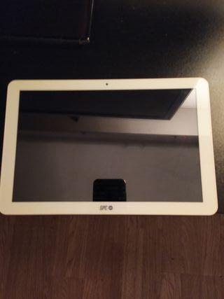 "tablet SPC 10'1"""
