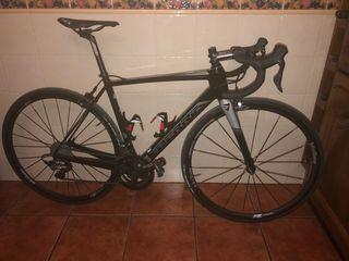 Bicicleta Carretera Berria Belador 7