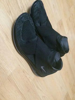 Zapatillas cómodas Nike Free RN
