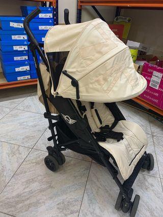 Cochecito de bebé Mini Easywalker