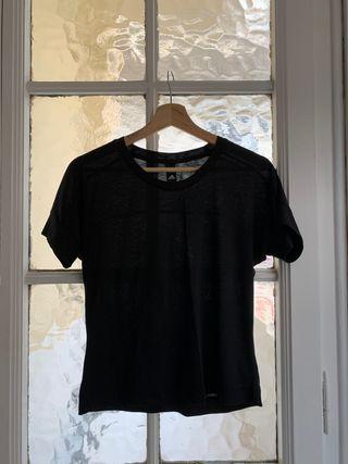 Camiseta Adidas S
