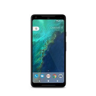 Google Pixel 2 XL 64gb sin estrenar