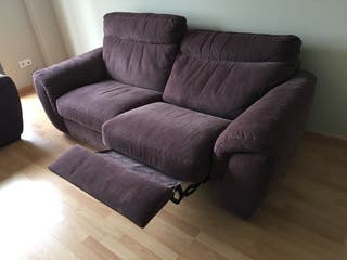 Sofas Natuzzi