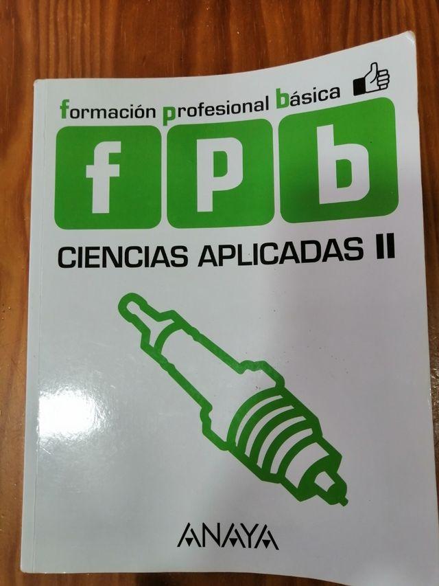 Libros F P basica2