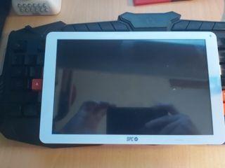 Tablet SPC (NO TIENE CAJA)