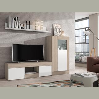 Mueble de salón TV REF: Sable 6