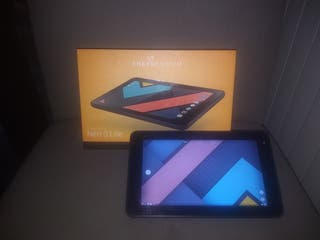 tablet neo 3 lite 7""