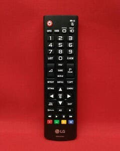 Tv LG 32' pulgadas