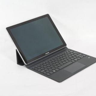 E332666 SAMSUNG GALAXY BOOK I5-7200U/4GB/128GB