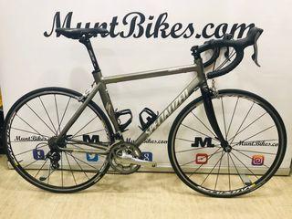 Bicicleta carretera Specialized Allez Comptalla 56