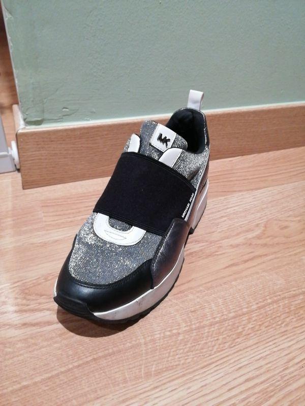 Sneakers Michael Kors 37M