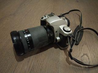 Canon EOS500N