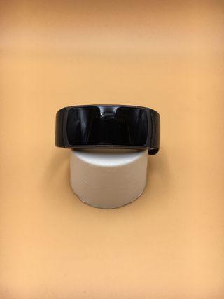 Samsung Gear Fit 2 ,pulsera de actividad