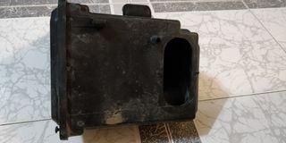 Caja filtro aire derbi senda