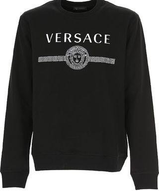 pull versace