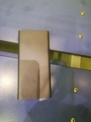 batería inalabrica xiaomi