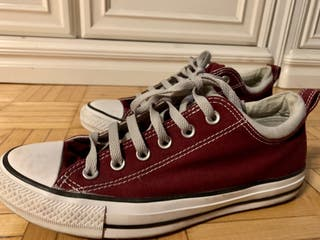 Zapatillas Converse TALLA 40