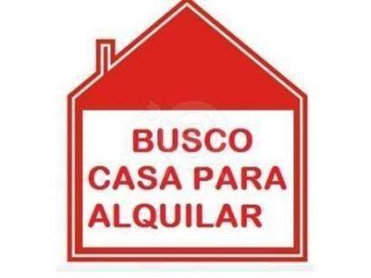 Casa en alquiler (Mojados, Valladolid)