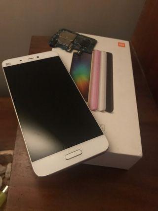 PARA PIEZAS Xiaomi Mi5