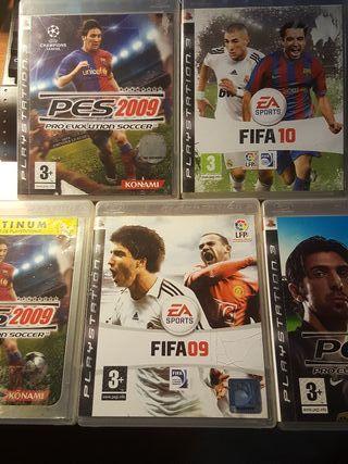 Videojuegos por 1 euro