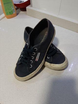 Zapatillas Superga