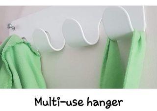multi use hanger new 80%